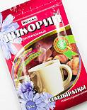 Цикорий Royal Food 80 г